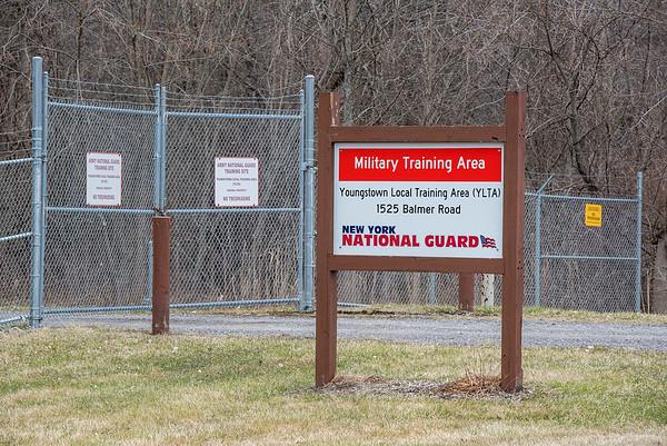200317 Virus - National Guard 2