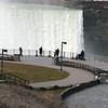 200321 Niagara activity 7