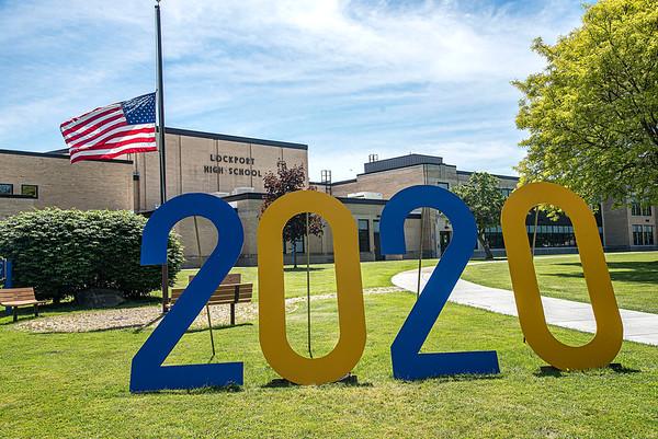200604 LPHS 2020