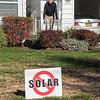 201112 Solar Pt 3 A