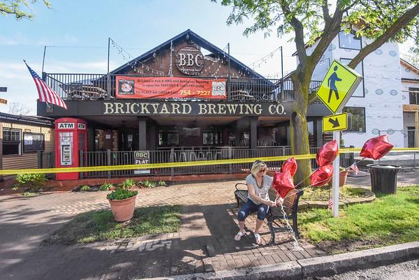 200527 Brickyard Brewing Fire 4