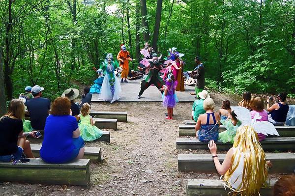 200815 Fairy House Festival 4