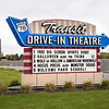 201012 Transit Drive-In 6