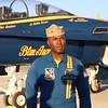 21109  Blue Angels 1