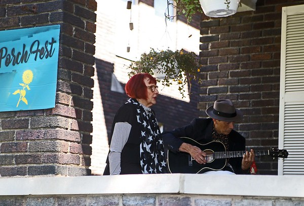 200919 Porchfest 2