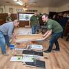200310 Flooring Donation 1