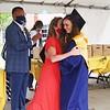 200627 NFHS Graduation 2