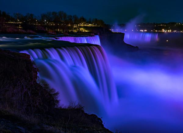 200420 Purple Falls 2