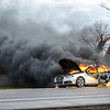 200111 Car Fire 2