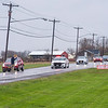 200430 Airman Parade 1