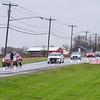 200430 Airman Parade 1