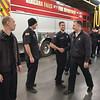 200129  Firefighter Retires 2