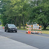 "200827 Friday Opening<br /> James Neiss/staff photographer <br /> Pendleton, NY - Niagara County Legislator Tony Nemi announced today that work on Tonawanda Creek Road, between Irish Road and Campbell Boulevard, is finishing up and the road will reopen to two-way traffic this Friday, August 28.  The project is the last piece of the bi-county Tonawanda Creek slope stabilization and roadway reconstruction effort that also included projects in the towns of Lockport and Clarence that were completed earlier this year.<br /> <br /> <br /> <br /> From: Kevin Schuler <br /> Subject: Tonawanda Creek in Pendleton to Reopen to Two-way Traffic on Friday<br /> Date: August 27, 2020 at 9:57:03 AM EDT<br /> <br /> Niagara County Legislator Tony Nemi announced today that work on Tonawanda Creek Road, between Irish Road and Campbell Boulevard, is finishing up and the road will reopen to two-way traffic this Friday, August 28.  The project is the last piece of the of the bi-county Tonawanda Creek slope stabilization and roadway reconstruction effort that also included projects in the towns of Lockport and Clarence that were completed earlier this year.<br /> <br /> Full release attached.<br /> <br /> Kevin Schuler<br /> Public Information Officer<br /> Niagara County<br /> (716) 439-7241<br />  <a href=""http://www.niagaracounty.com"">http://www.niagaracounty.com</a><br /> Follow us on Facebook"