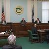 200101 NF City Council 4