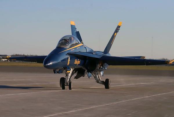 21109  Blue Angels 4