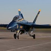21109  Blue Angels 4