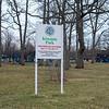 200127 Kiwanis Park 3