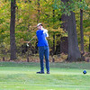 201013 Golf Tournament 3
