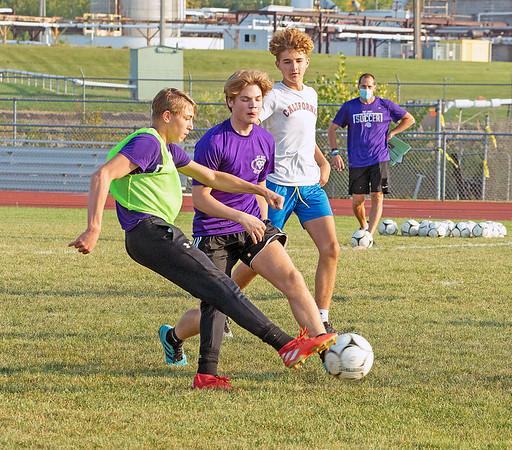 200925 Roy Hart Soccer 2