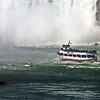 200626 Maid of the Mist 4