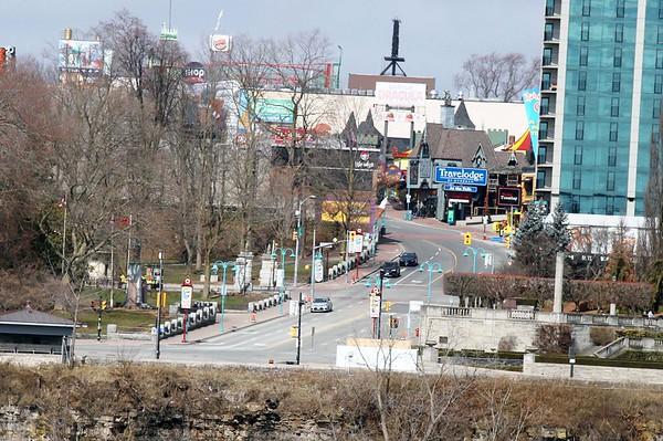 200321 Niagara activity 9