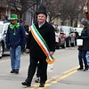 200314 Youngstown St. Patrick's Day Parade 2