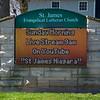 200406 Religion 6