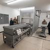 200205 Crematory 1