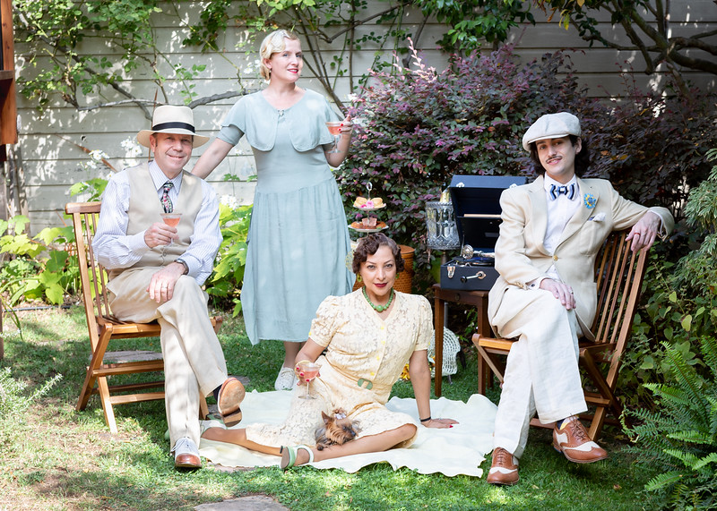 DAISY_ROSE_COBY_2020_GATSBY_PORTRAIT_SESSION_0059