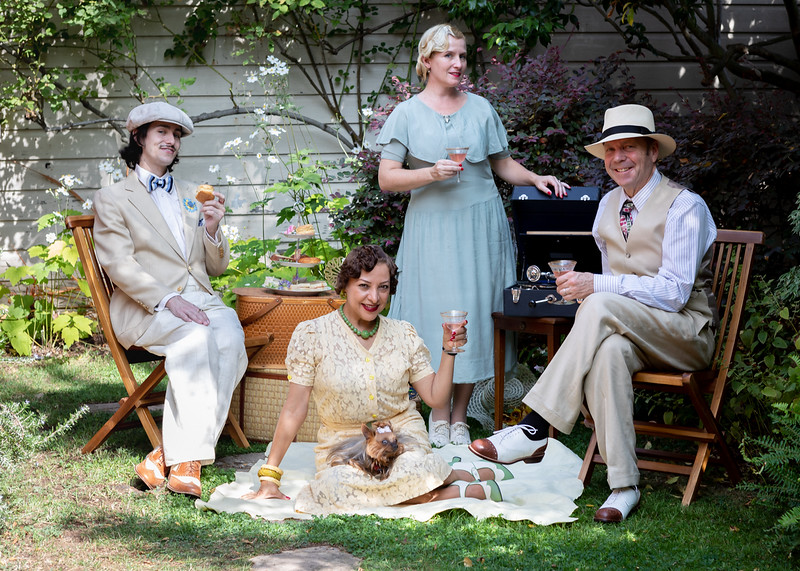DAISY_ROSE_COBY_2020_GATSBY_PORTRAIT_SESSION_0096