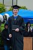 2020 Graduate -4261