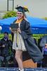 2020 Graduate -4286