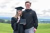 TSHS 2020 Graduates-3239