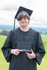 TSHS 2020 Graduates-3242
