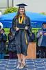 2020 Graduate -4348