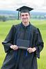TSHS 2020 Graduates-3240