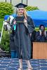 2020 Graduate -4392