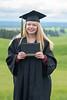 TSHS 2020 Graduates-3226