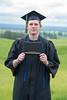 TSHS 2020 Graduates-3230