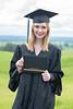 TSHS 2020 Graduates-3235