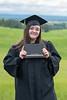 TSHS 2020 Graduates-3232