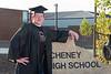 2020 Graduate Brett Skipworth-3828