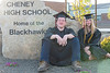 2020 Graduate Brett Skipworth-3851