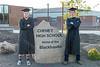 2020 Graduate Brett Skipworth-3874