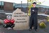2020 Graduate Brett Skipworth-3819