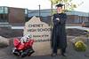 2020 Graduate Brett Skipworth-3820