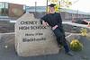2020 Graduate Brett Skipworth-3843