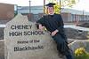 2020 Graduate Brett Skipworth-3842