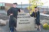 2020 Graduate Brett Skipworth-3850