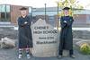 2020 Graduate Brett Skipworth-3875